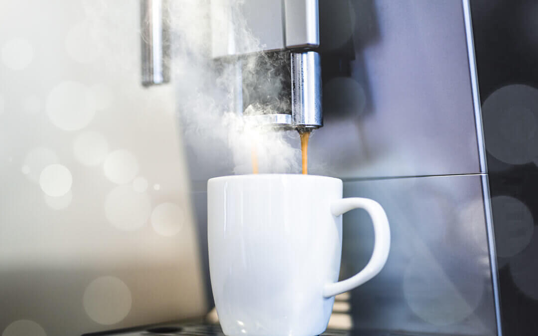 Best Stay at Home Espresso Machines with Pros and Cons plus Prices